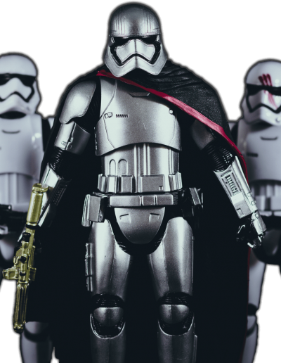 1494x1320-Phasma-Troopers-1